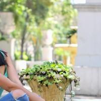 Sesiones Fotográficas en Caracas