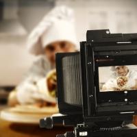 ¿Cómo crear un video publicitario para mi restaurante en 4 simples pasos?