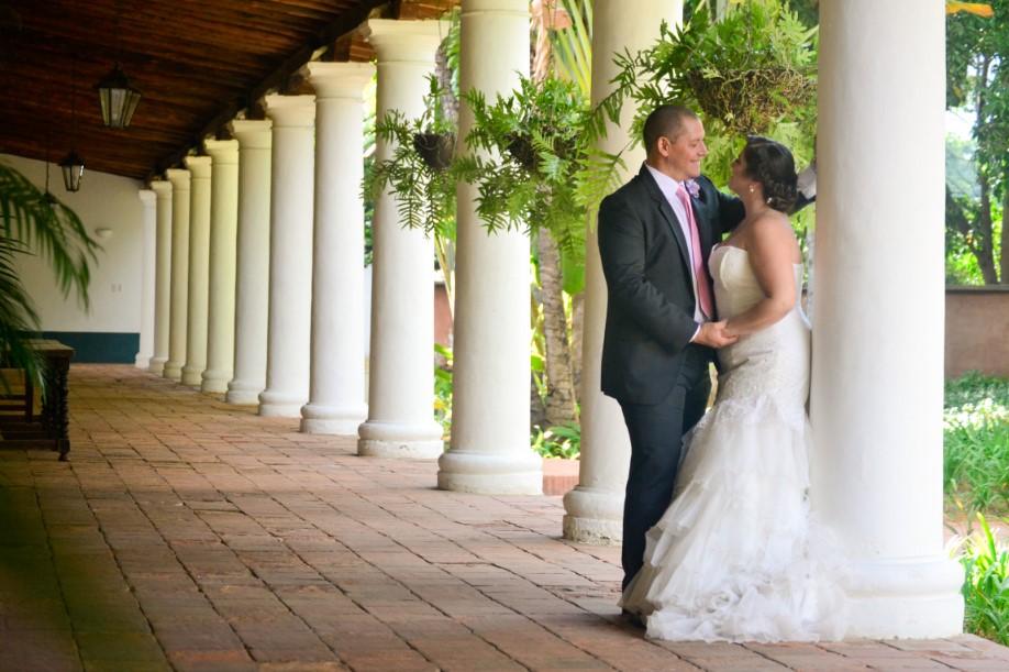 recien-casados-hacienda