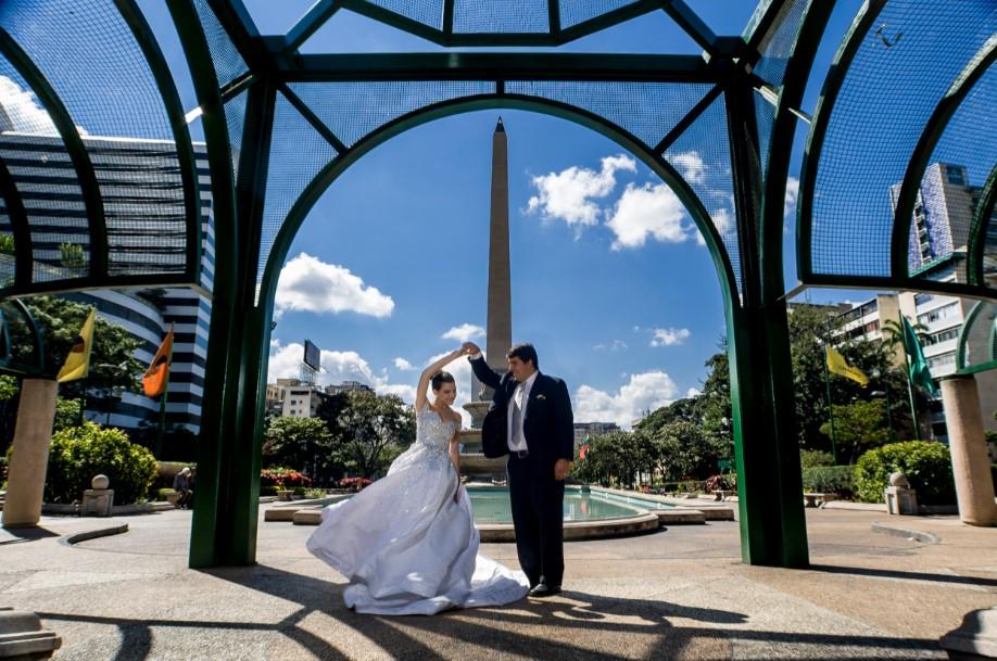 post-boda-caracas