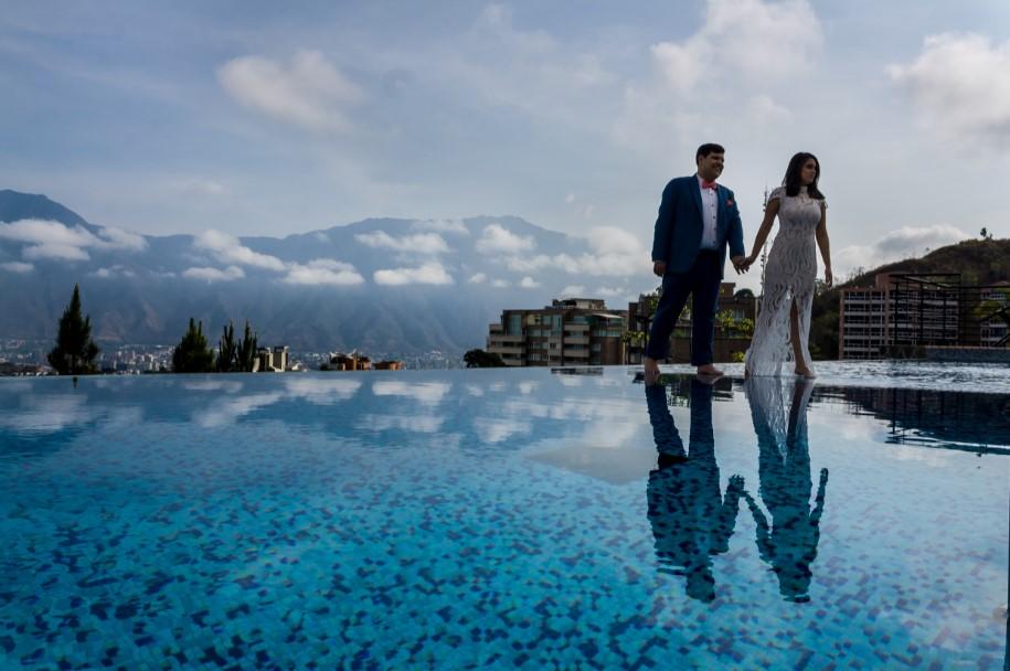 post-boda-piscina