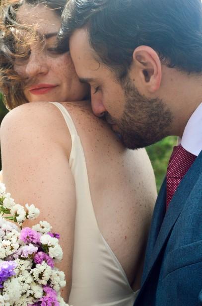 post-boda-colonia-tovar