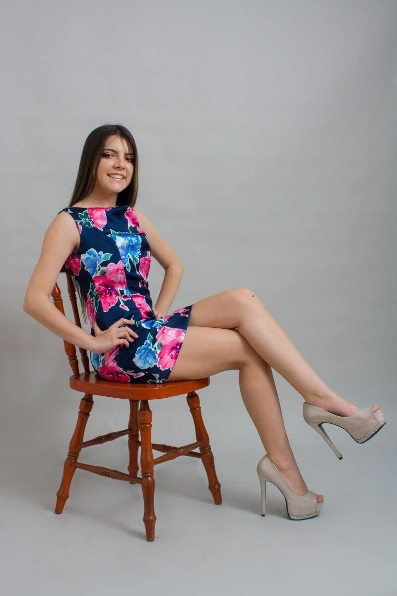 sesion-fotos-personal