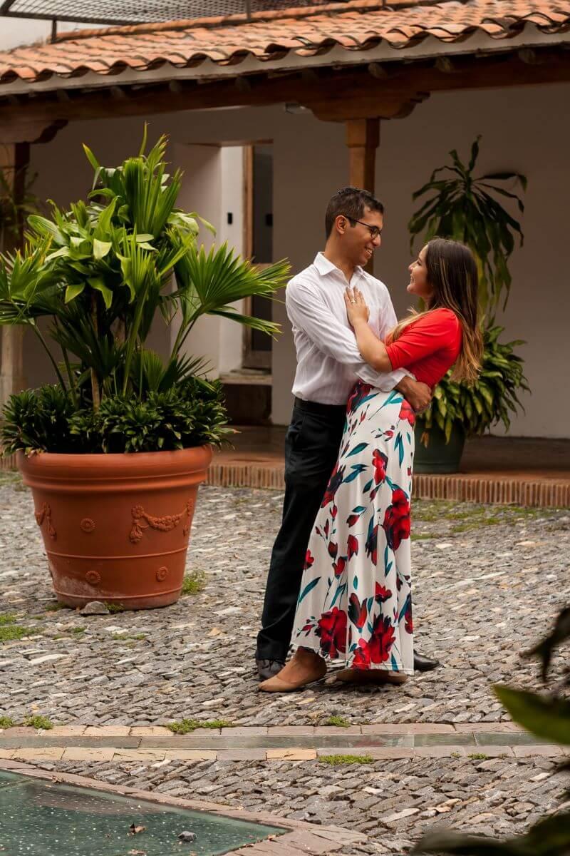 sesion-fotos-pareja