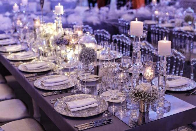 mesa-cena-boda