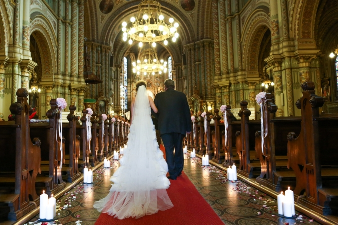 entrada-novia-iglesia