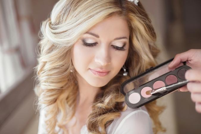 maquillaje-ojos-novia