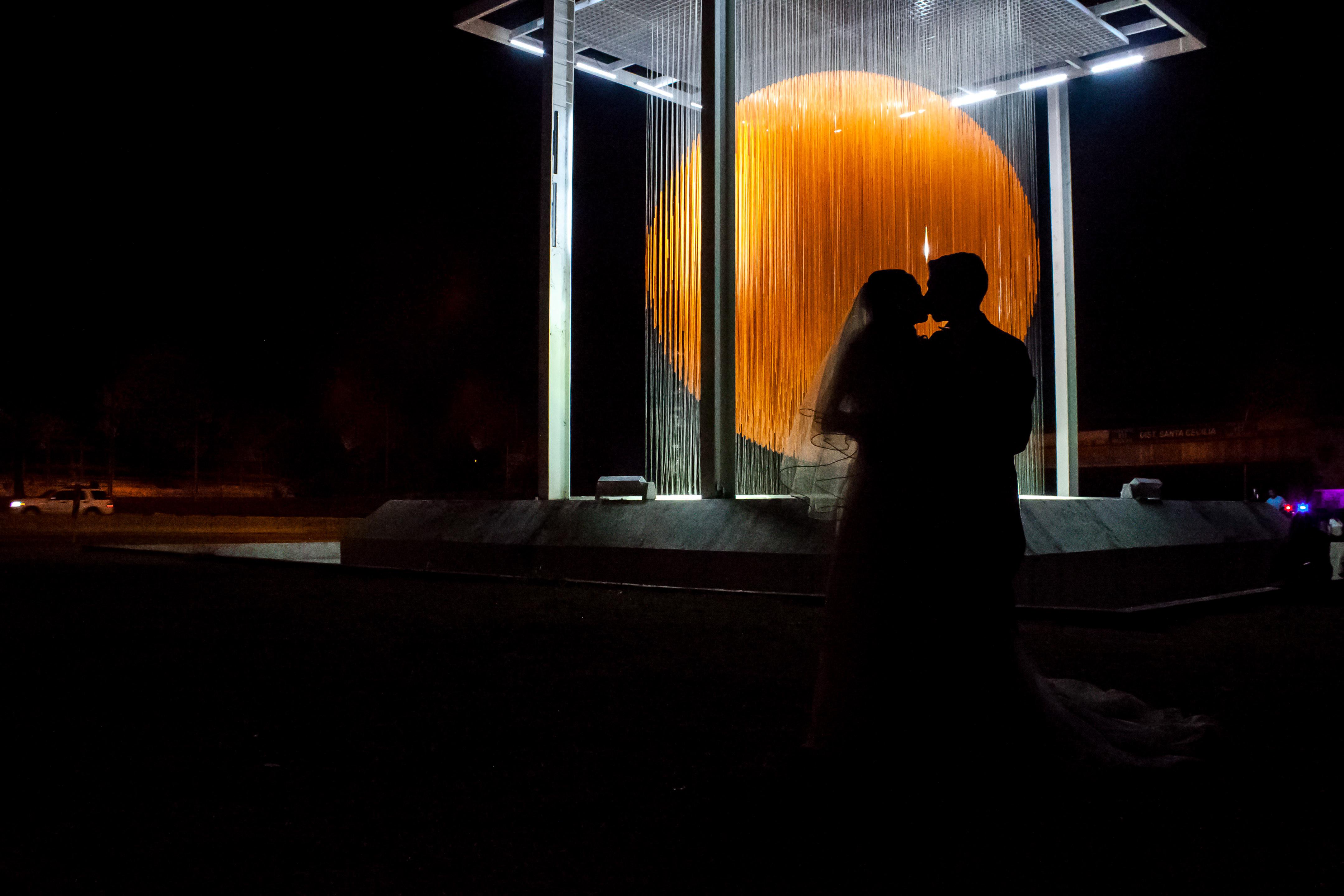 fotografia-boda-noche