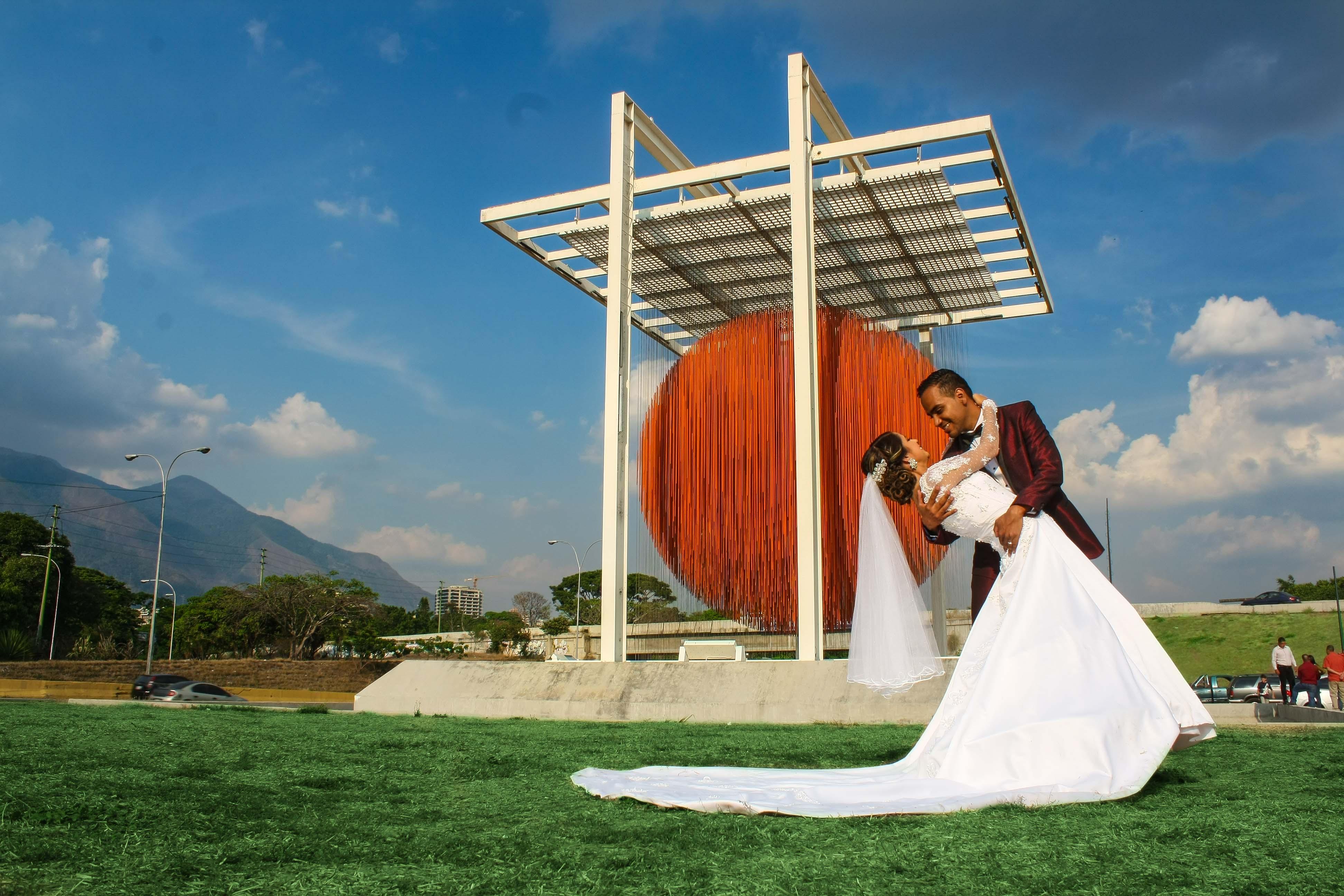 fotografo de bodas-novios