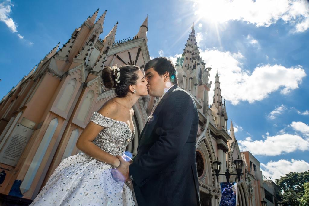 fotografo-boda-cdmx