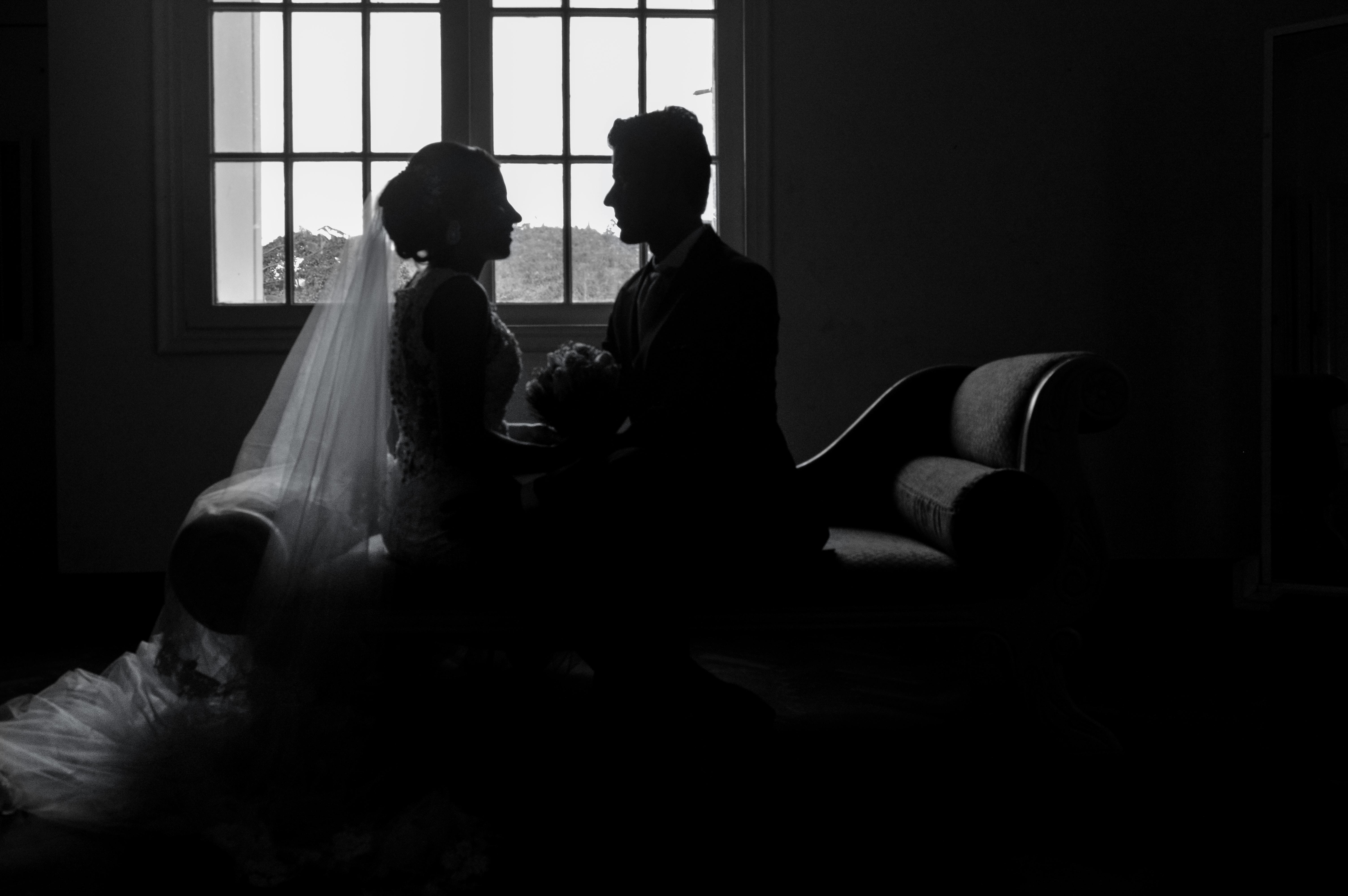fotografia-boda-contraluz