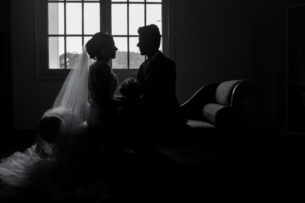 novios documentados por fotografo de bodas en cdmx