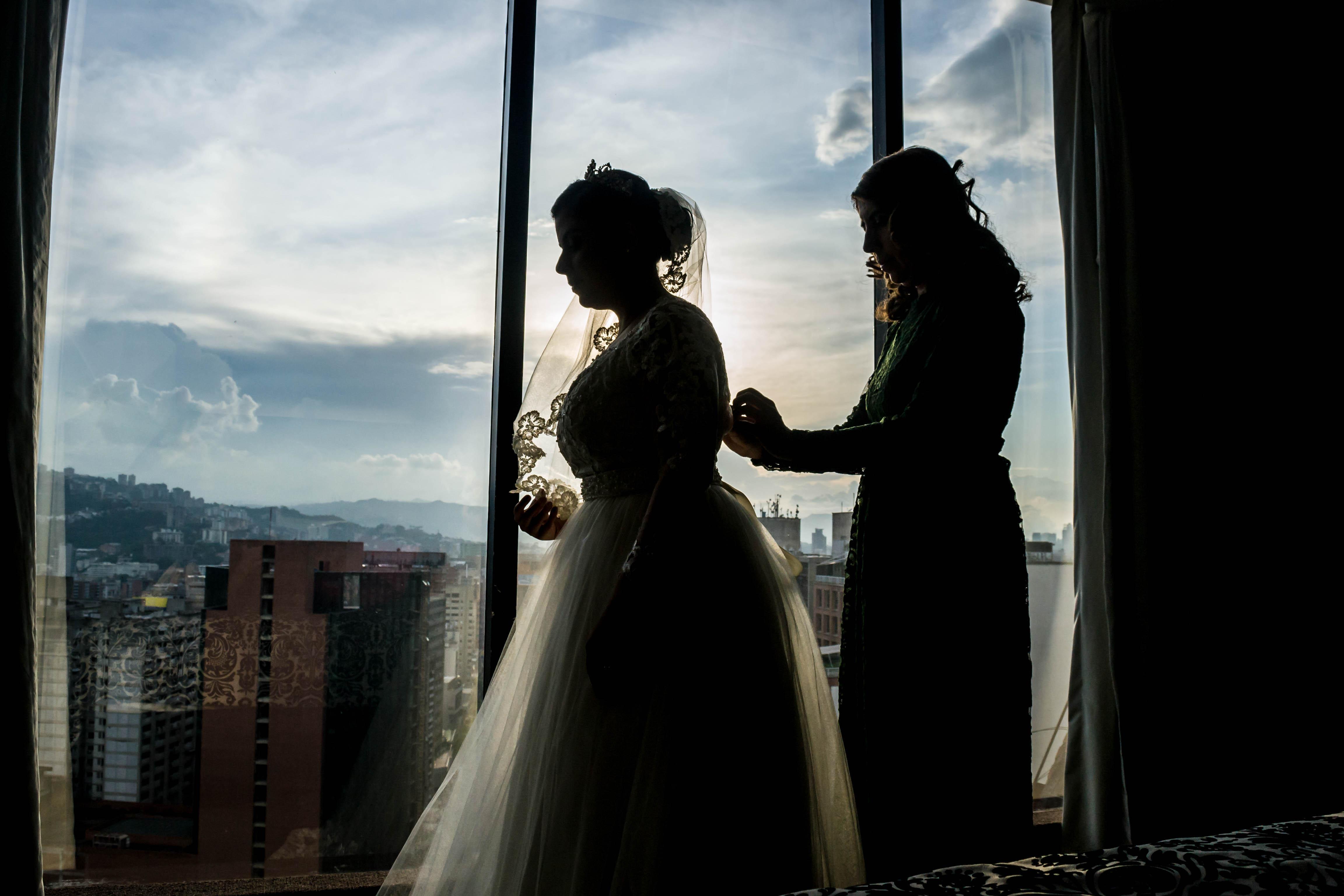 boda-fotografia