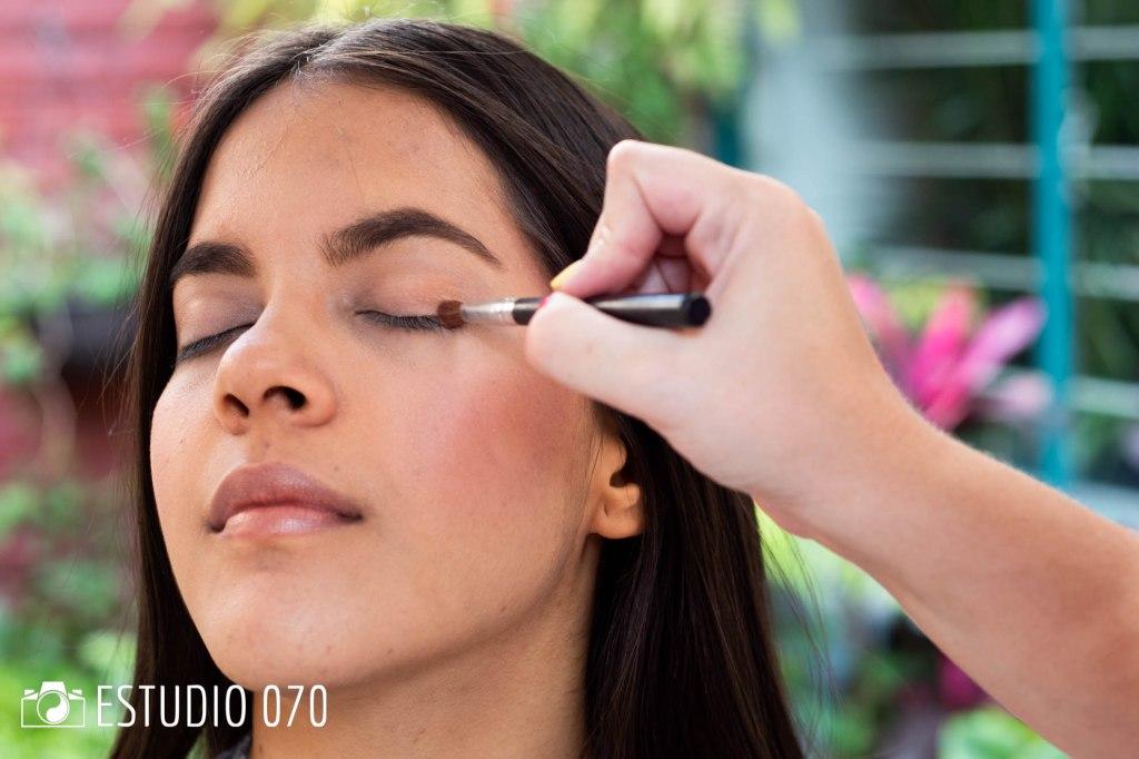 maquillaje-sesion-fotos-cdmx