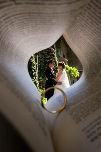 sesion-boda