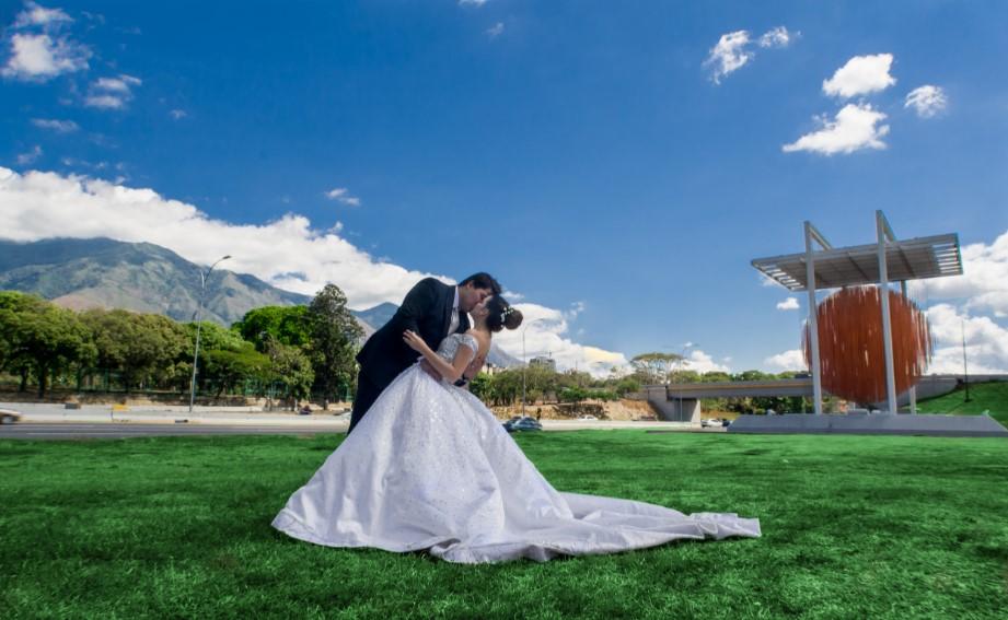 sesion-fotos-boda