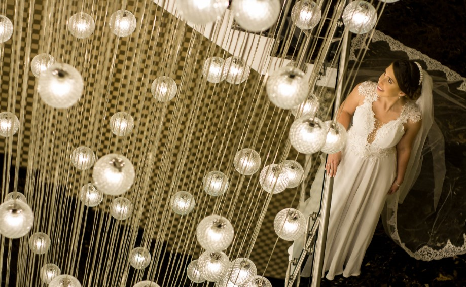 sesion-fotos-arreglo-novia