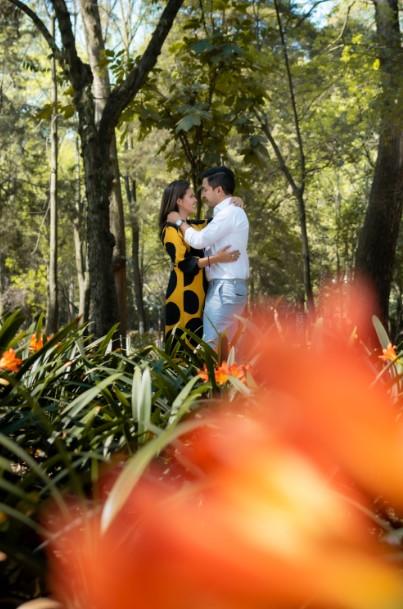 fotografo-pre-boda-cdmx