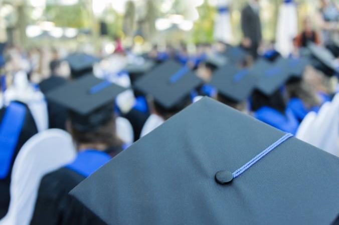 fotografia-graduacion