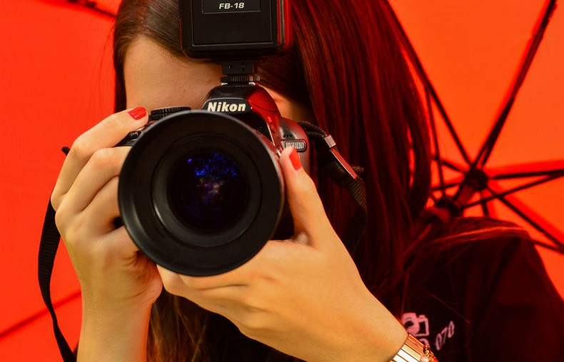fotografos profesionales estudio 070